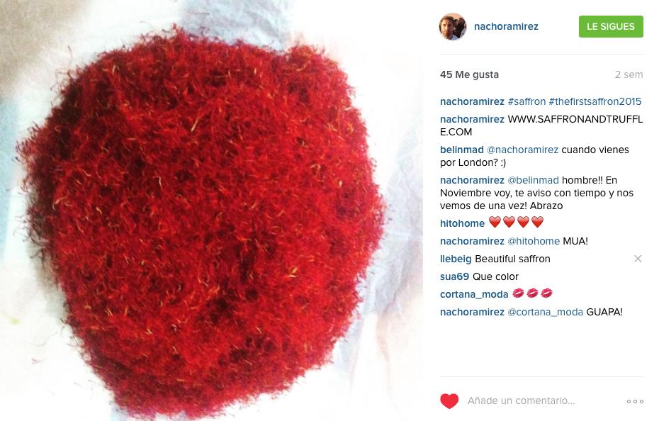 Foto-del-perfil-de-Instagram-de-Nacho-Ramírez