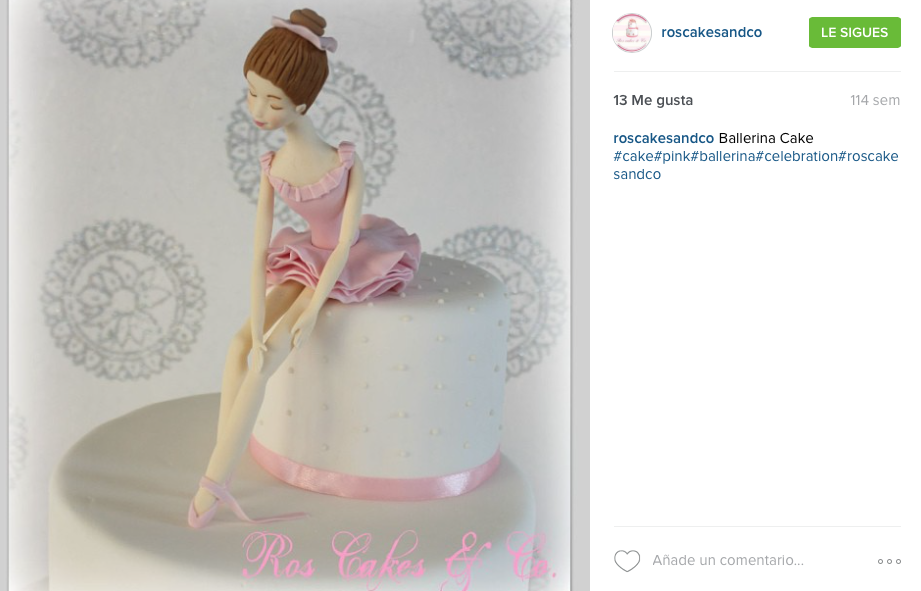 Tarta-de-bailarina-Ros-Cake-and-Co.