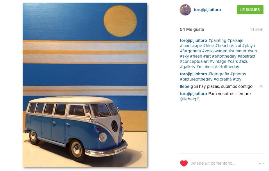 Perfi-Instagram-TOROJIPIJIPITORO-arte-en-el-cafe