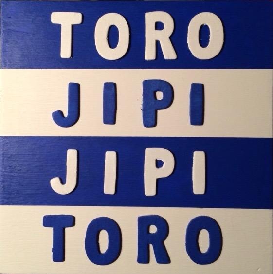 Logotipo-torojipijipitoro-arte-en-el-cafe