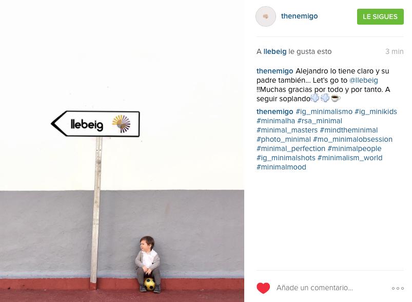 Instagram-de-Nacho-Clemente-creatividad-de-Llebeig