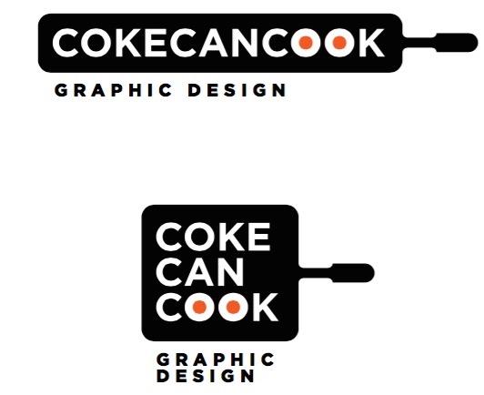 Logotipo-Coke-Stuyck-equipo-Llebeig